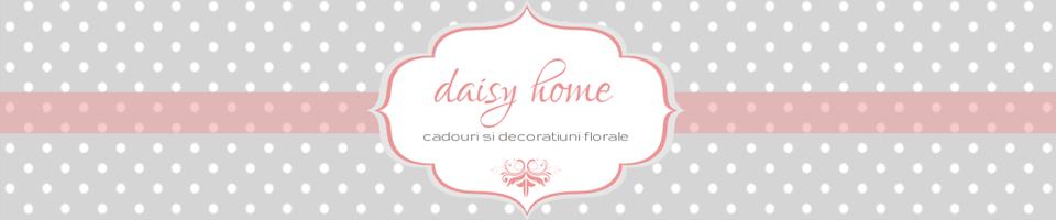 DaisyHome.ro