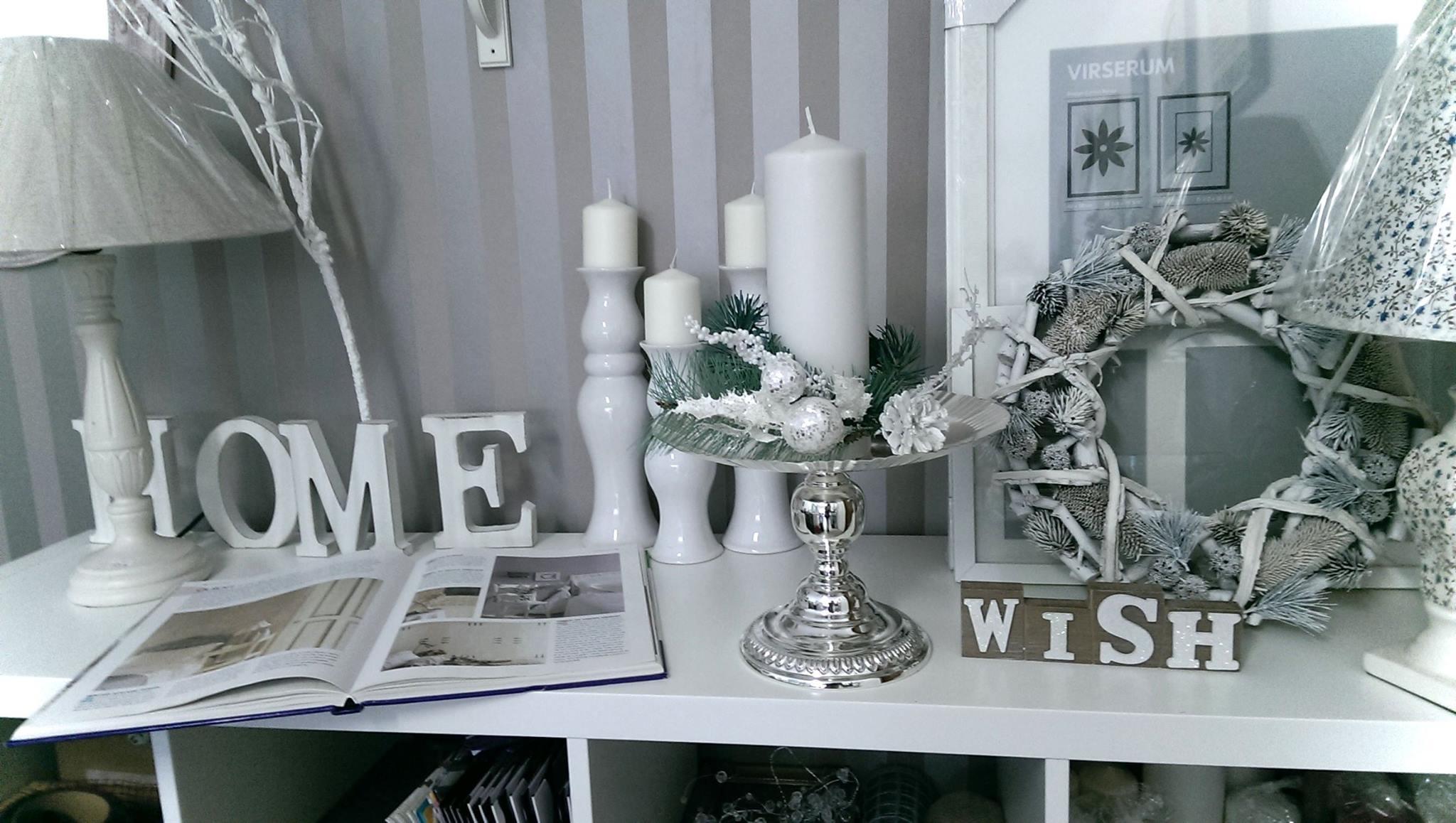S-a deschis magazinul Daisy Home